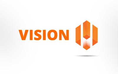 Vision Live Demo